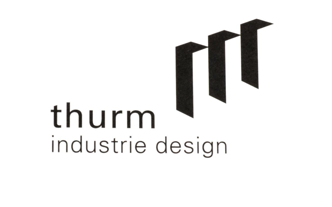 thurm industrie design